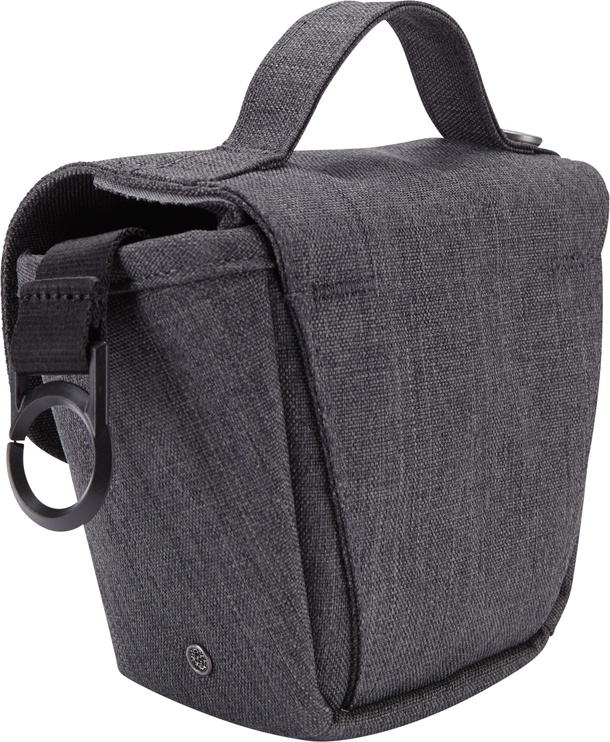 Case Logic Reflexion CSC FLXH-100 Camera Case Anthracite