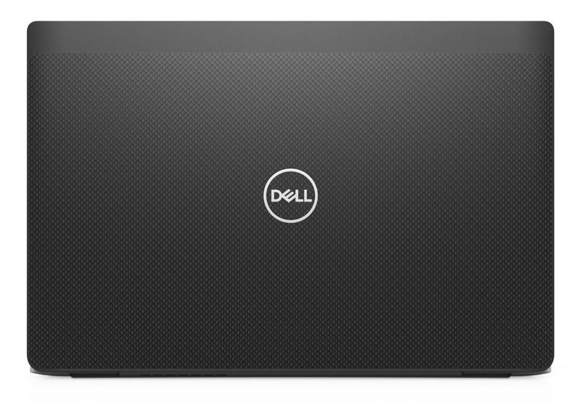 "Nešiojamas kompiuteris Dell Latitude 7310 Black 210-AVNZMDI7LTEUS PL Intel® Core™ i7, 16GB, 13.3"""