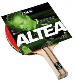 Stiga Altea WRB Ping Pong Racket