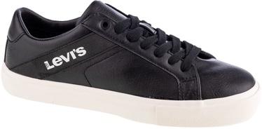 Spordijalanõud Levi's Woodward LS 231445-1794-59 Black 37