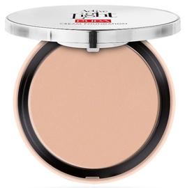 Pupa Active Light Compact Cream Foundation SPF10 30ml 020