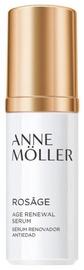 Сыворотка для лица Anne Möller Rosage, 30 мл