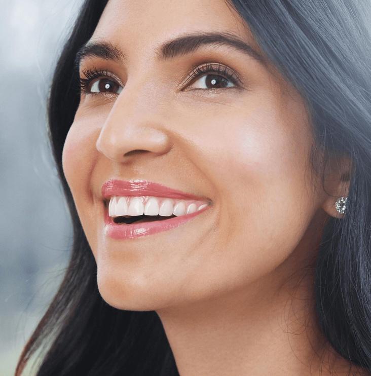 Электрическая зубная щетка Barun Oral-B Genius 10200W White