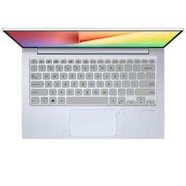 Nešiojamasis kompiuteris Asus Vivobook S330FA Silver