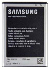 Samsung EB-L1F2HVU Original Battery 1750mAh MS