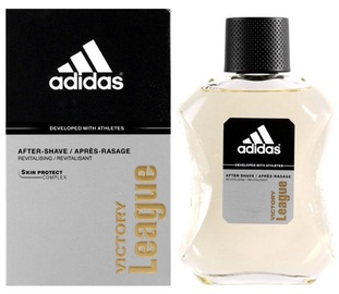 Adidas Victory League 50ml After Shave Lotion