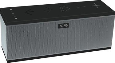 Belaidė kolonėlė XORO HXS 910 Grey, 15 W