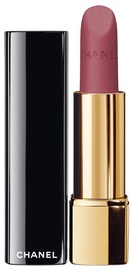 Chanel Rouge Allure Velvet Luminous Matte Lip Colour 3.5g 47