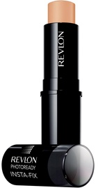 Revlon Photoready Insta-Fix Stick Makeup 6.8g 140