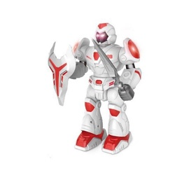 ROTAĻLIETA RC ROBOTS 27166