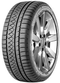 GT Radial Champiro WinterPro HP 215 60 R17 96H