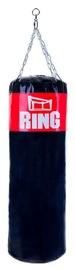 Boksa maiss Ring Sport Super, melna