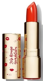 Clarins Joli Rouge Gradation Lipstick 3.5g Limited Edition 801
