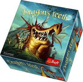 Trefl Dragons Teeth