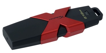 Kingston 512GB HyperX Savage USB 3.1