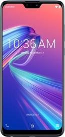 Asus ZenFone MAX Pro M2 ZB631KL 6/64GB Midnight Blue