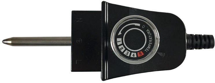 Elektrinis grilis Beper BT.401