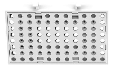 Petkit Pura Air Freshener Filter