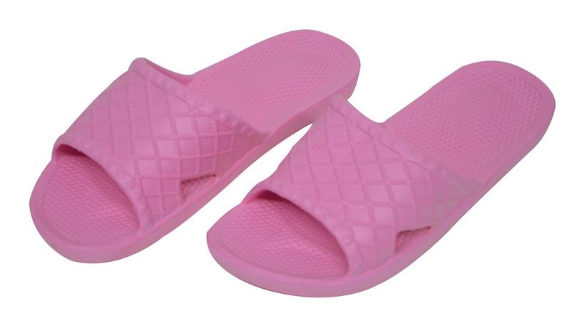 Čības EVA Slippers 392269 Pink 40/41