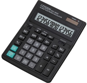 Citizen Calculator SDC 664S