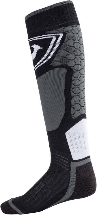 Носки Rossignol Ski L3 Wool & Silk, L, 1 шт.