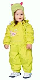 Lenne Overall Misu 16206 104 Yellow 80