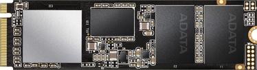 Adata XPG SX8200 960GB M.2 PCIE SSD ASX8200NP-960GT-C