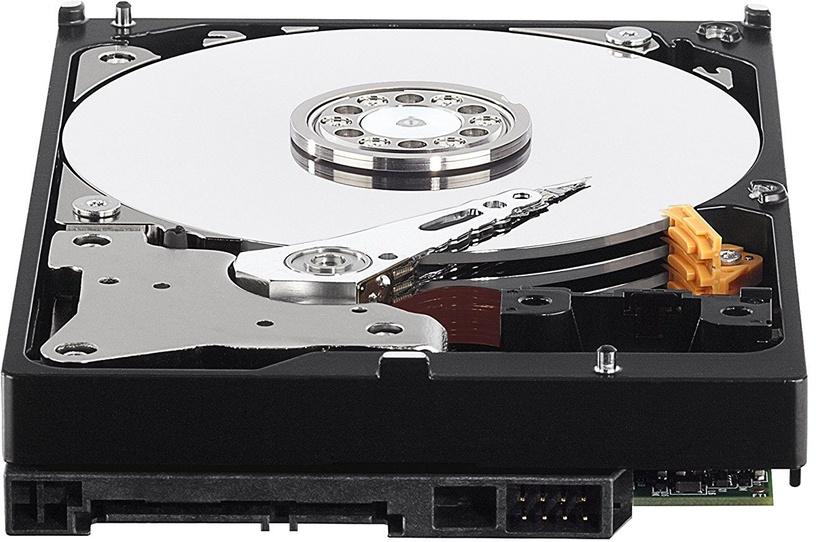 Western Digital Purple Series 3TB 5400RPM SATAIII 64MB Surveilance Hard Drive WD30PURZ