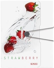 Herlitz Fr.Fruit 11305935 Strawberry