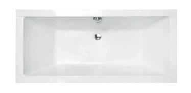 Vonia Besco Vera, 180 x 80 x 62 cm