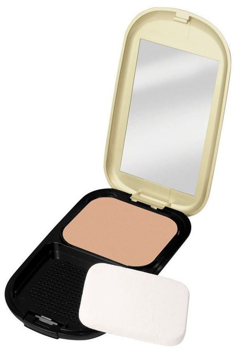 Max Factor Facefinity Compact Foundation SPF15 10g 06
