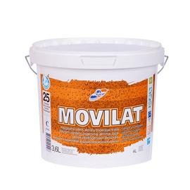 Seinavärv Movilat-25 C-baas 3,6l