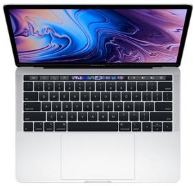 Apple MacBook Pro / MR9V2ZE/A/P1/R1 / 13.3 Retina / i7 DC 2.7 GHz / 16GB RAM / 512GB SSD