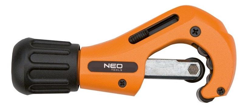 Neo Pipe Cutter D3-35mm
