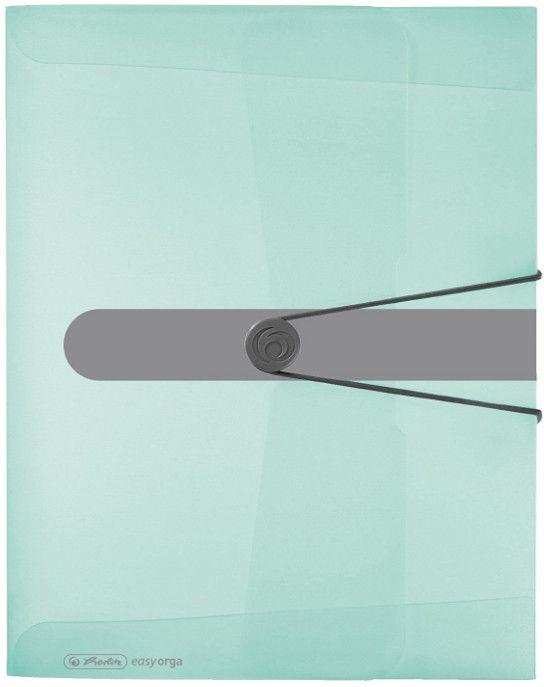 Herlitz File Box 11409000 Mint