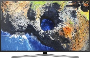 Televiisor Samsung UE75MU6120