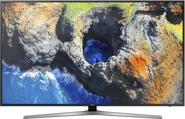 Televizorius Samsung UE75MU6120