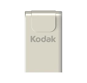 Emtec Kodak Minimetal K702 32GB USB 2.0