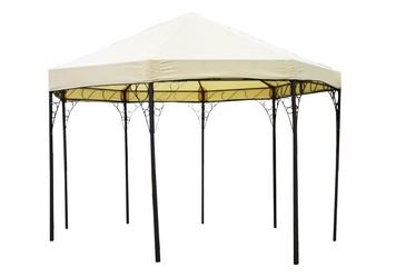 Садовый шатёр Besk Garden Canopy, 400 см x 300 см