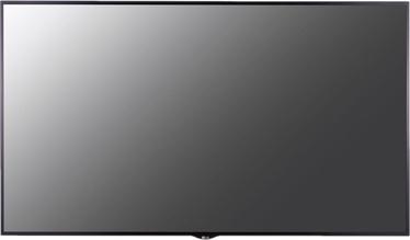 "Monitorius LG 55XS2E-B, 55"""