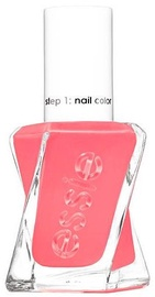 Essie Gel Couture 13.5ml 230