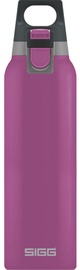 Sigg Thermo Flask Hot & Cold One Berry Pink 500ml