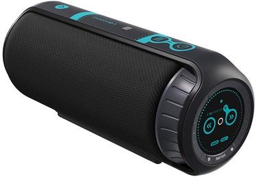 Lamax Beat Sounder SO-1 Black
