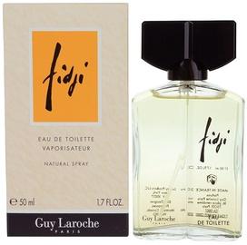 Smaržas Guy Laroche Fidji 100ml EDT