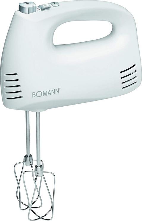 Bomann HM 381 CB
