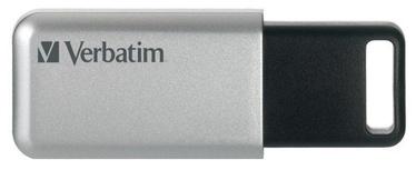Verbatim Store 'n' Go Secure Pro 16GB USB 3.0