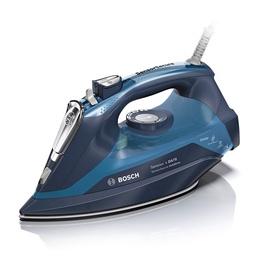 Lygintuvas Bosch TDA703021A, 3000W