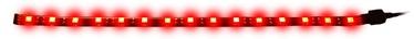 BitFenix Alchemy 2.0 Magnetic 6 LED Strip 12cm Red