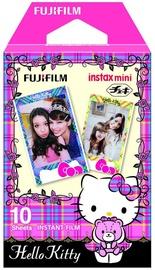 Fujifilm Instax Mini Hello Kitty Film