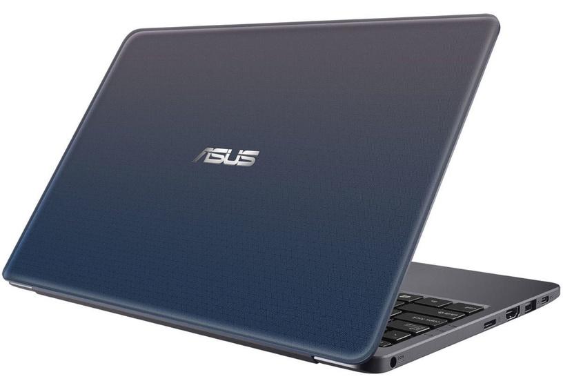 Asus E203MA-FD017TS Star Grey